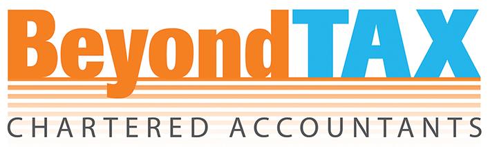 Beyond Tax